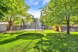11457 Zachery Ave - Photo 45