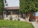 561 & 563 Addison Ave - Photo 1