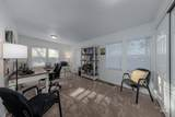 2219 Whitley Dr - Photo 10