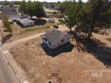 2219 Whitley Dr - Photo 2