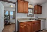 2219 Whitley Dr - Photo 8