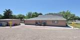 810 3rd West A - Photo 17