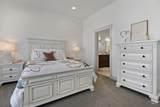 4631 Girasolo Ave - Photo 24