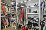 4631 Girasolo Ave - Photo 26