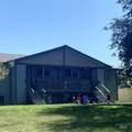 643 6th Ave - Photo 1