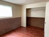 643 6th Ave - Photo 2