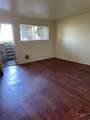643 6th Ave - Photo 4
