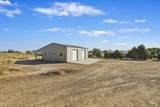 14260 Sand Hollow Road - Photo 14