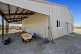 14260 Sand Hollow Road - Photo 15