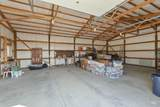 14260 Sand Hollow Road - Photo 16