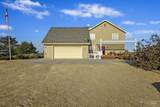 14260 Sand Hollow Road - Photo 17