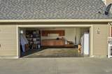 14260 Sand Hollow Road - Photo 18