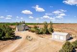 14260 Sand Hollow Road - Photo 2