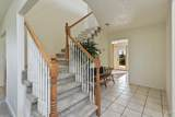 14260 Sand Hollow Road - Photo 25