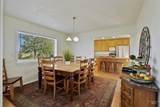 14260 Sand Hollow Road - Photo 29