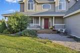 14260 Sand Hollow Road - Photo 3