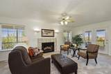 14260 Sand Hollow Road - Photo 31