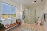 14260 Sand Hollow Road - Photo 34