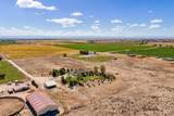 14260 Sand Hollow Road - Photo 4