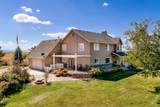 14260 Sand Hollow Road - Photo 6