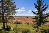 14260 Sand Hollow Road - Photo 8