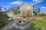 14260 Sand Hollow Road - Photo 9