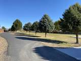 265 Ne Greystone Loop - Photo 23