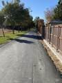 265 Ne Greystone Loop - Photo 24