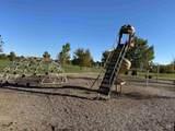 265 Ne Greystone Loop - Photo 27
