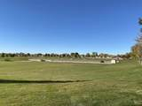 265 Ne Greystone Loop - Photo 30