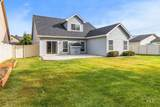 11689 Alfred Ct - Photo 35