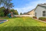 11689 Alfred Ct - Photo 36