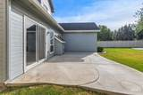 11689 Alfred Ct - Photo 37