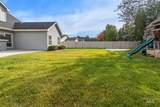 11689 Alfred Ct - Photo 38