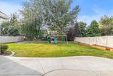 11689 Alfred Ct - Photo 40