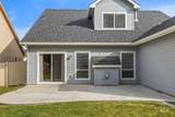 11689 Alfred Ct - Photo 41