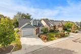 11689 Alfred Ct - Photo 42