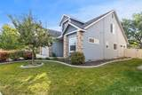 11689 Alfred Ct - Photo 43