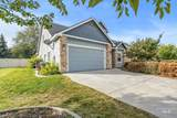 11689 Alfred Ct - Photo 45