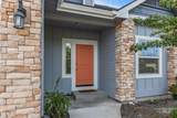 11689 Alfred Ct - Photo 46