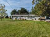 17855 Pleasant Valley Rd. - Photo 10