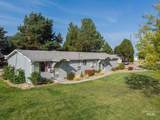 17855 Pleasant Valley Rd. - Photo 11