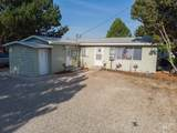 17855 Pleasant Valley Rd. - Photo 12