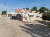 17855 Pleasant Valley Rd. - Photo 13