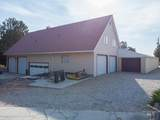 17855 Pleasant Valley Rd. - Photo 15
