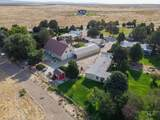 17855 Pleasant Valley Rd. - Photo 3