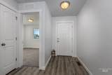 424 Stagecoach Ave. - Photo 14