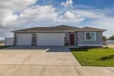 424 Stagecoach Ave. - Photo 25