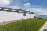 424 Stagecoach Ave. - Photo 26