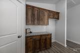 424 Stagecoach Ave. - Photo 9